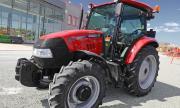 Защо да купим трактор втора употреба?
