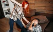 Жени насилват мъжете си във Врачанско