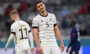UEFA EURO 2020: Матс Хумелс: 3-годишният ми син отпразнувал автогола ми