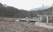 457 тона боклуци извадени до момента от плаващото сметище в Искър