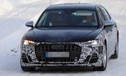 Audi вади конкурент на Mercedes-Maybach