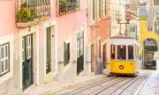 Драстична мярка: затварят Лисабон заради Делта мутацията