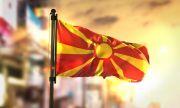 Северна Македония сменя химна и знамето си?