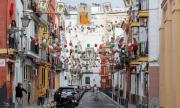 Три страни искат европейски минимален доход