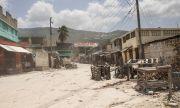 Католически организации продължават да помагат на Хаити
