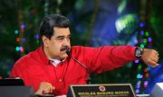 Николас Мадуро готов да се оттегли