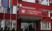 Общината: Софиянци няма да останат на студено заради задълженията на