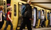 В Германия са притеснени: Всеки болен заразява още един човек