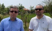 ГЕРБ с нови обвинения към Спецов