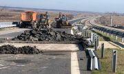 Виктор Николаев не издържа: До гуша ни дойде от приказки за магистрали
