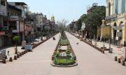 Налагат едноседмичен локдаун в Делхи