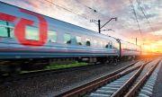 В Русия ще строят жп линия с влакове на водород