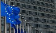 Съюзи в рамките на съюза – подкопано ли е единството?