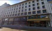 Спор за това какво да се изгради на най-централното място в София