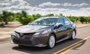 5 японски автомобила, които без проблем могат за изминат над 500 000 км