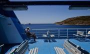 Таверните в Гърция ще работят само до полунощ