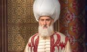 30 септември 1520 г. Сюлейман I става султан