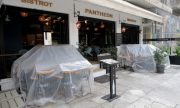 Модерен протест! Гръцките ресторантьори ще връчат ключовете от заведенията на премиера