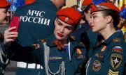 НАТО има нова стратегия за справяне с Русия