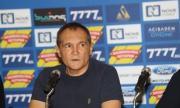 Първо във ФАКТИ: Божков е под домашен арест в ОАЕ