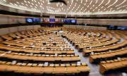 Европа защитава свободните медии