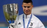 Кристиано Роналдо вече е голмайстор №1 в историята на футбола