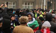 Протест и пак протест – 150 дни от началото на гражданското недоволство