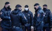 Светлана Прокопиева: как в Русия осъдиха журналистка заради коментар