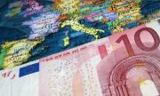 Финансовите министри на ЕС ще обсъдят присъединяването на София и Загреб към чакалнята