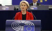Полша поставя на риск основите на Европа