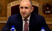 Сова Харис: Радев, Трифонов и Кубрат Пулев са най-харесваните политици