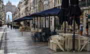 Апартаменти под наем за граждани, а не за туристи