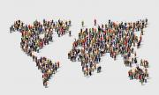 През 2019: Светът е гигантски пъзел, който се разпада