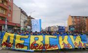 Запалянковците на Левски продължават да чупят рекорди