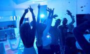 Във Франция забраниха продажбата на алкохол заради купоните