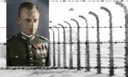 25 май 1948 г. Екзекутиран е героят от Аушвиц