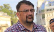 Настимир Ананиев: Там, където е силен Пеевски, ГЕРБ има повече гласове от ДПС