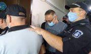 Съдът в Дупница оправда Каплата