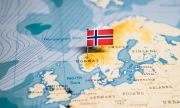 Норвегия отмени карантината за българските граждани