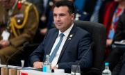 Зоран Заев: Всичко беше за власт