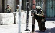 Израел изстреля шпионски сателит
