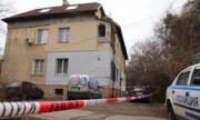 Застреляният Емил Коцев имал финансови проблеми
