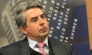 Плевнелиев: Радев е първият президент, многократно нарушил съзнателно конституцията