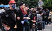 Външно: Българи, внимавайте в Сиатъл