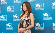Къде изчезна китайската звезда Чжао Уей?