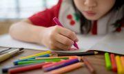 10-годишно дете от Плевен със златен медал от световен конкурс за рисунки