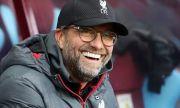 Клоп напуска Ливърпул следващото лято, за да поеме националния на Германия?