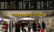 Словакия пуска пътувания до осем страни