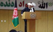 Подновиха преговорите за Афганистан