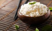 Невероятните ползи от консумацията на ориз